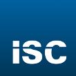 ISC Webshop